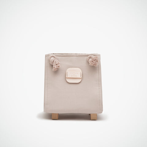 OBSCURA X Island Workbench Square-shaped Bag