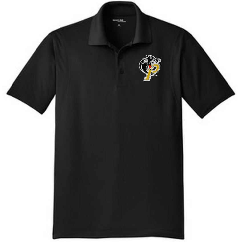 Providence Panthers Athletic Polo