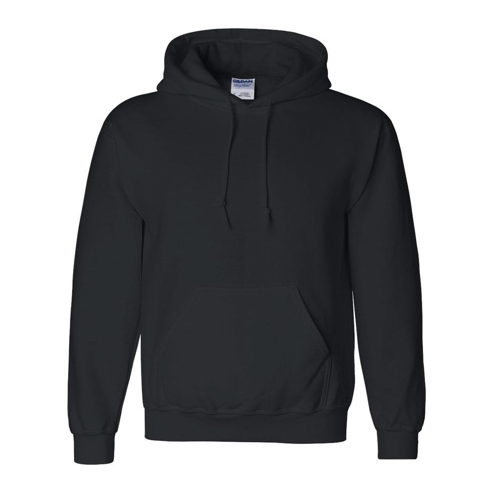 Providence Panthers Hoodie