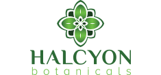 Halcyon Botanicals - Supporting A Better You