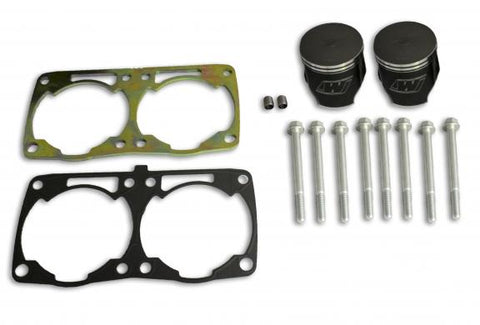 "Polaris Durability Kit  ""The Fix Kit"""