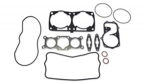 Polaris 800 RMK Top End Gasket Kit w/o Seals
