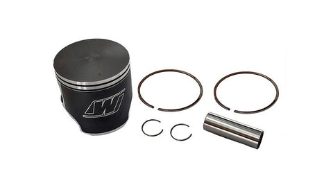 Replacement piston for Polaris