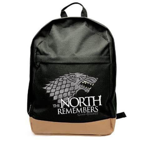 GAME  OF THRONES  - Backpack