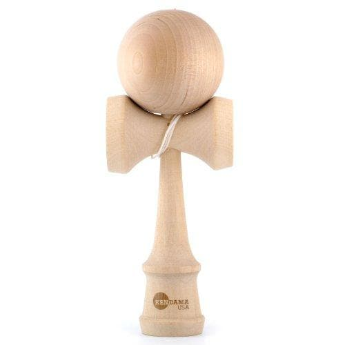 Kendama (USA Classic - Natural)