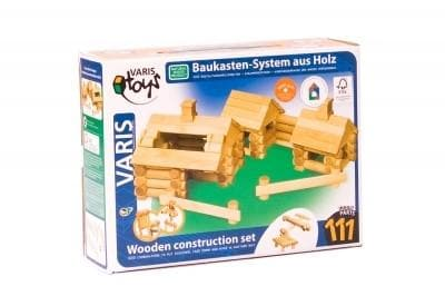 Construction Set 111