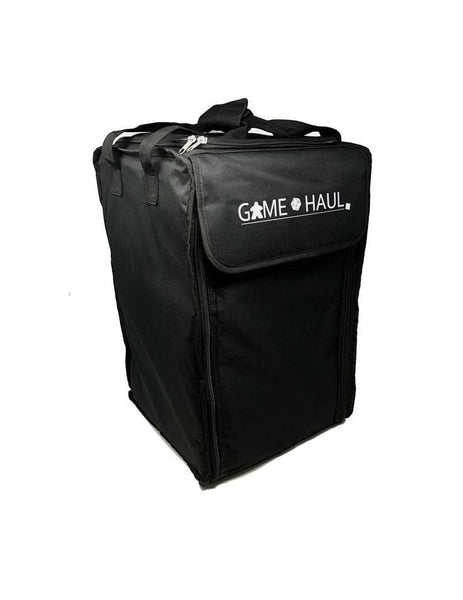 Game Haul Bag - 3rd Edition