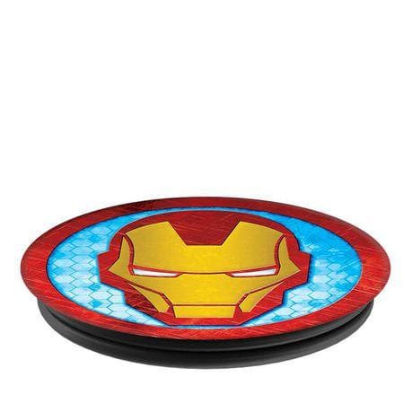 POPSOCKET Iron Man