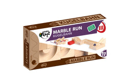 Marble Run Extra Set III