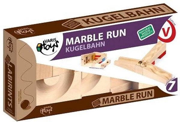 Marble Run Extra Set V