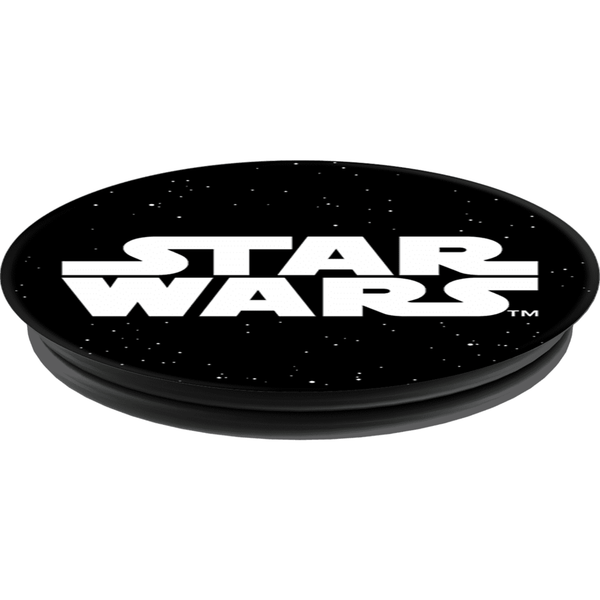 POPSOCKET Star Wars