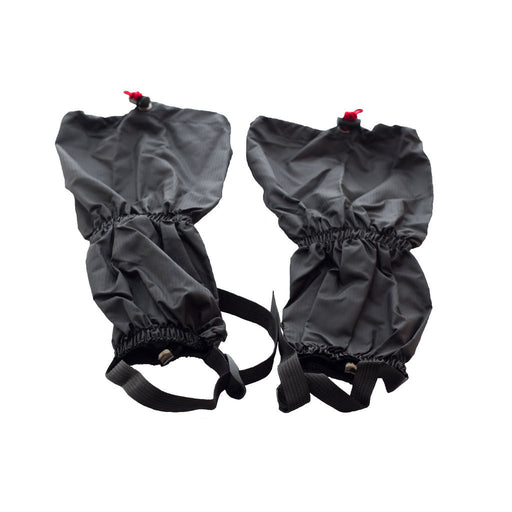 Waterproof Gaiters (1 pair)