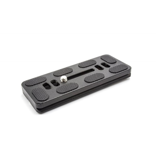 Quick Release Plate - 100 - Front view