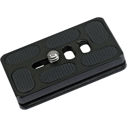 Quick Release Plate 60 Side view
