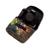 Camera body pouch - Standard version