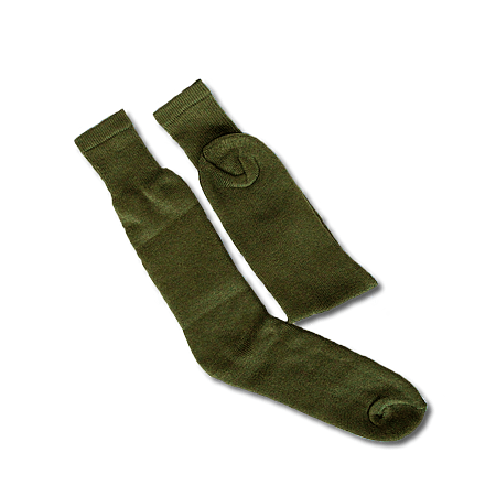 Cold Weather Socks for weather protection