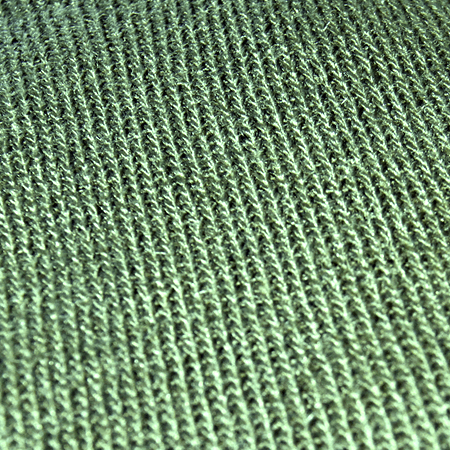 Cold Weather Socks close up view