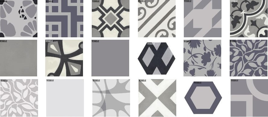 cement-tiles-in-grey-colors-by-tesselle