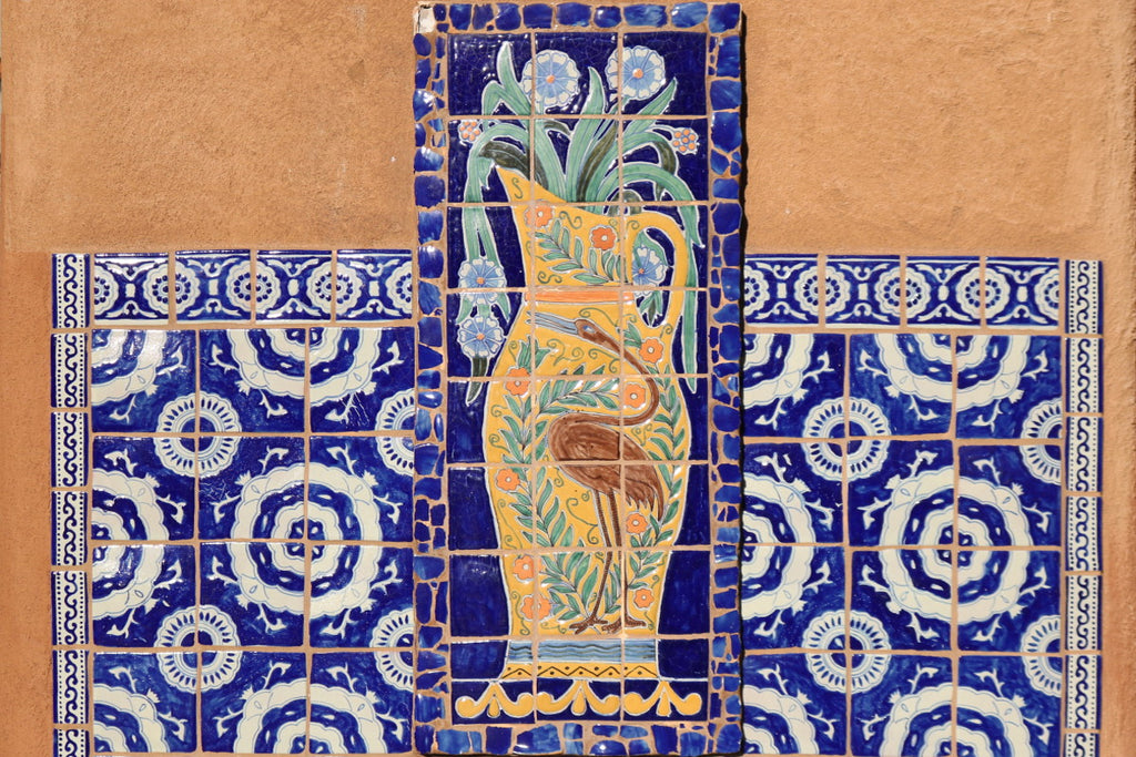 SANTA-FE-DECORATIVE-TILE