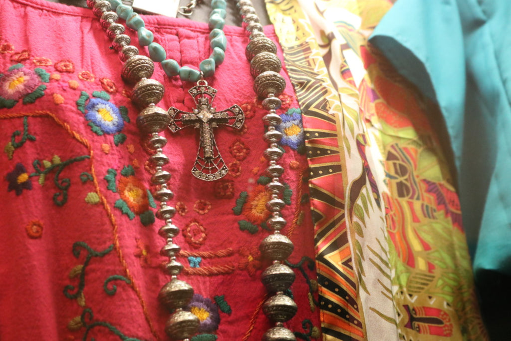 ECLECTIC-APPAREL-ACCESSORIES-SANTA-FE-NM