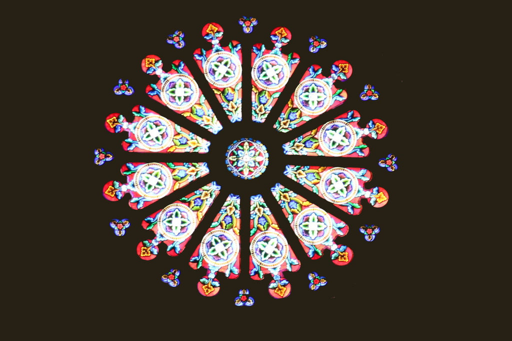 ROSE-WINDOW-SANTA-FE