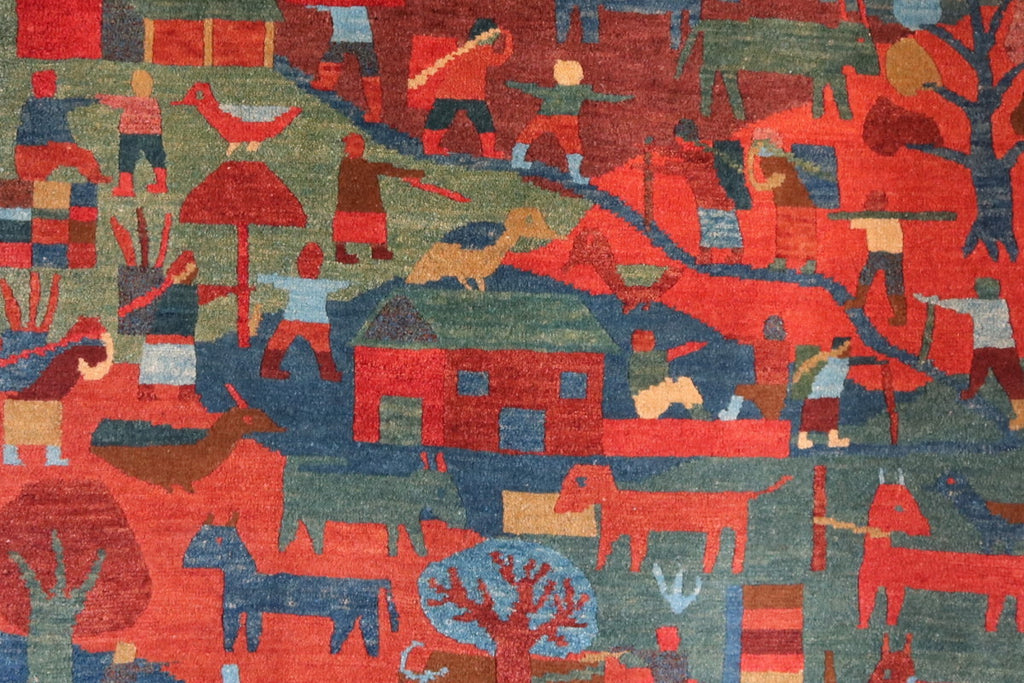 PRIMITIVE-TEXTILES-FROM-SANTA-FE