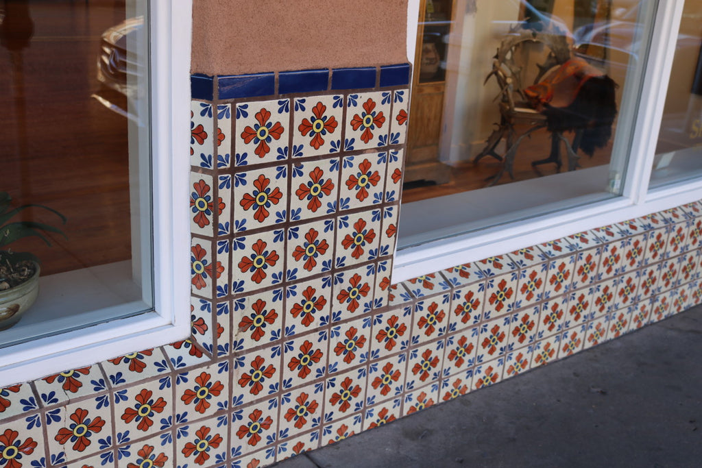 SANTA-FE-NEW-MEXICO-TILE
