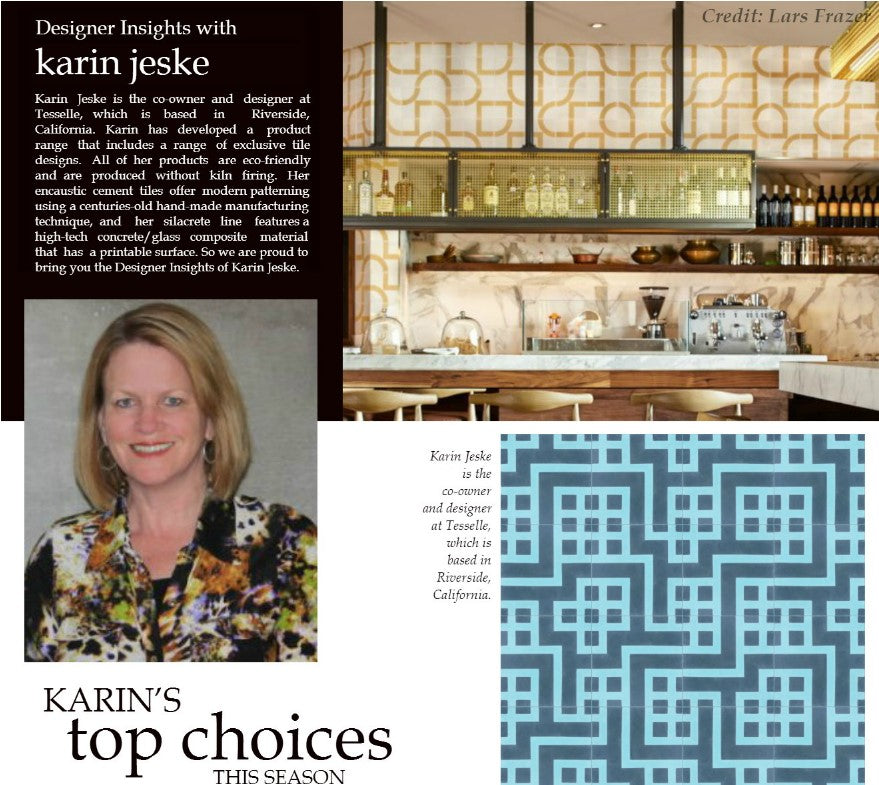 karin-jeske-tesselle-article-from-terrys-fabrics
