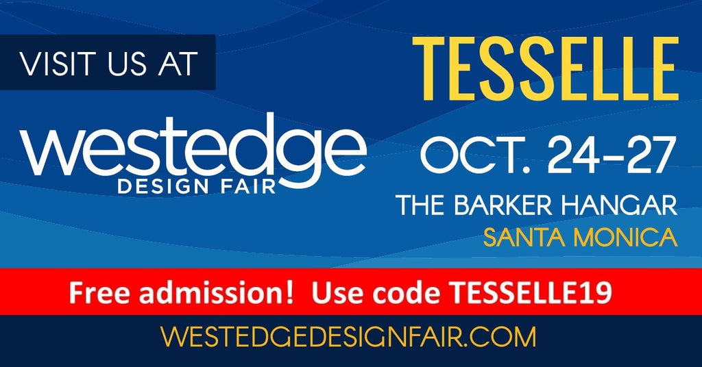 free tickets to westedge 2019
