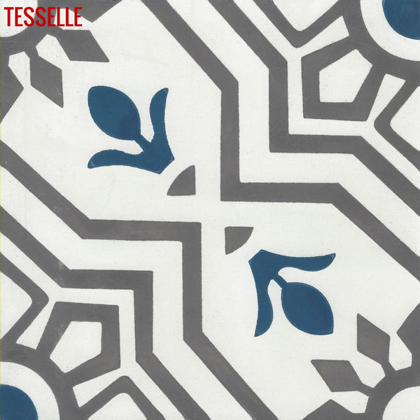 alegre-novo-8-square-cement-tile