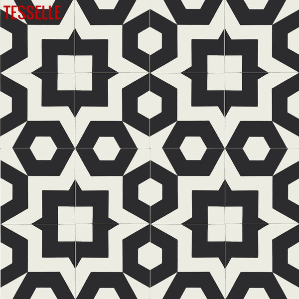dekko-carrera-geometric-cement-tile-in layout