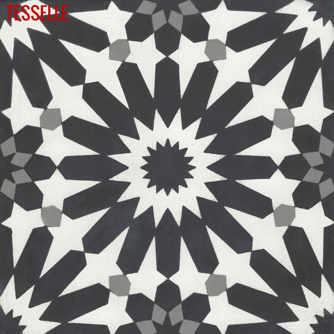 frontera-luna-8-square-cement-tile