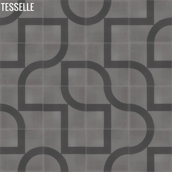 geometricks-brickell-cement-tile-4x4-random