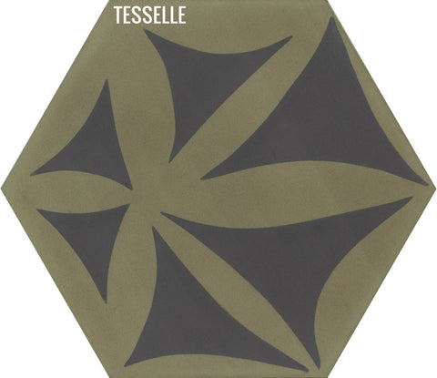 hosta-9x8-cement-tile-amazon