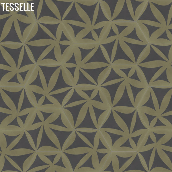 hosta-9x8-cement-tile-amazon1