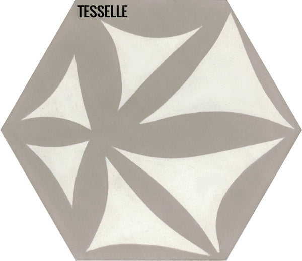 hosta-9x8-hexagonal-cement-tile-terra
