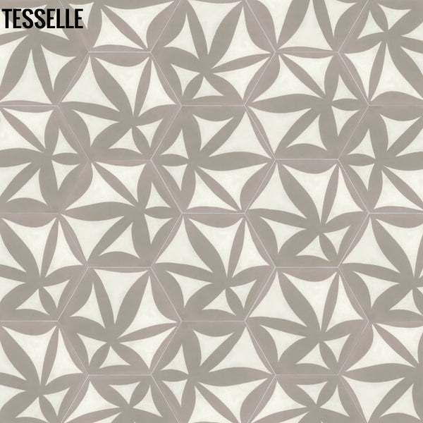hosta-9x8-hexagonal-cement-tile-terra1