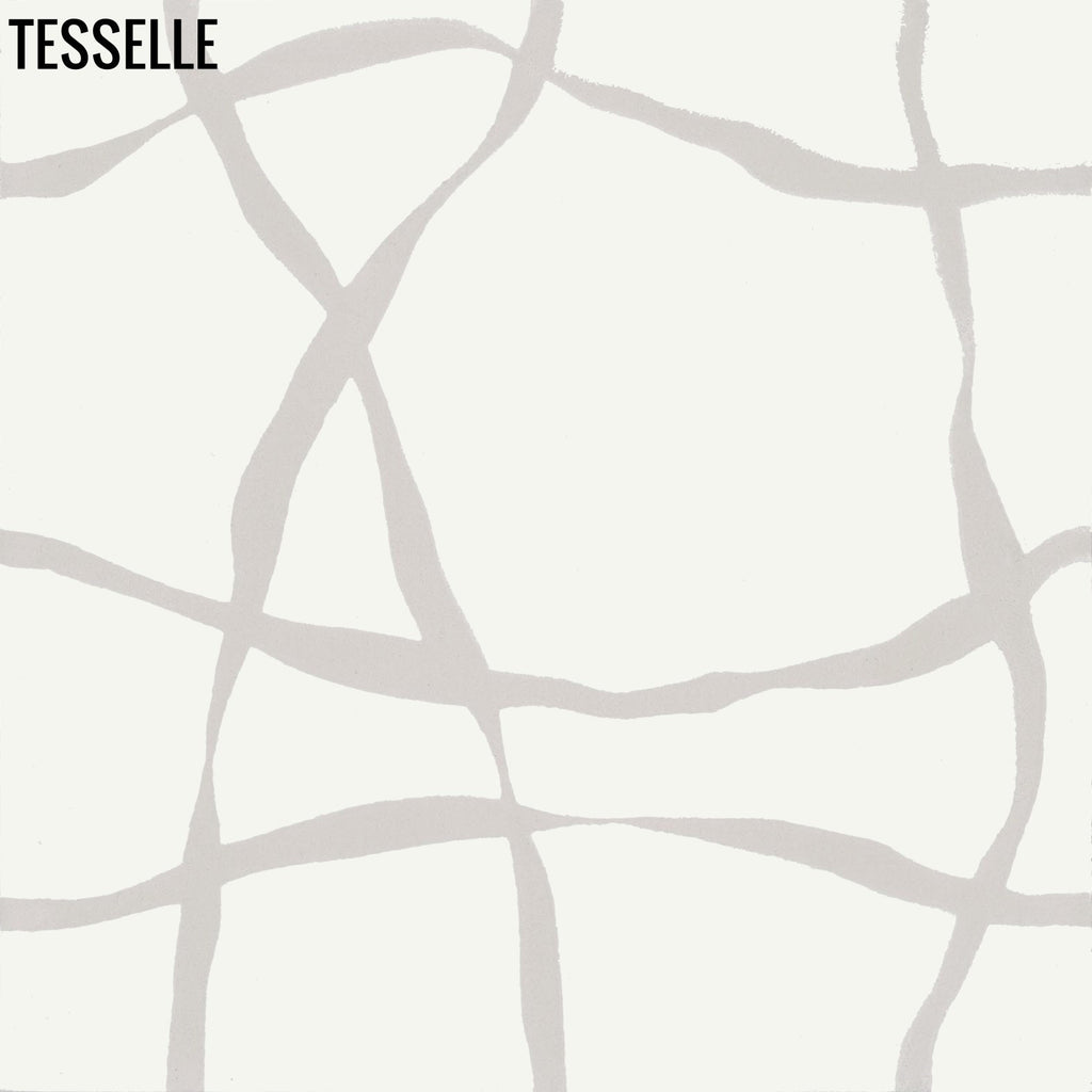 facets-9x8-hexagonal-cement-tile-sparkle