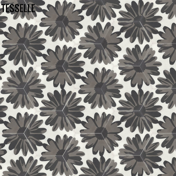 shasta-cement-tile-random-layout