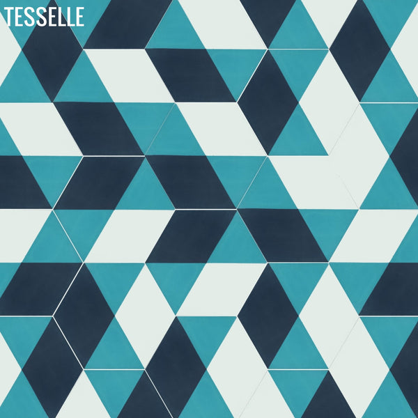 triaxial-9x8-hexagonal-cement-tile-oasis