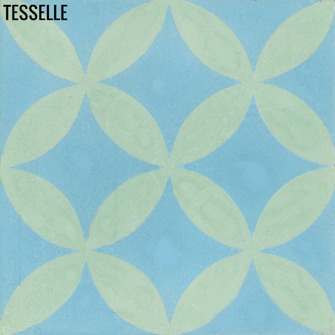 tropez-breezi-8-square-cement-tile