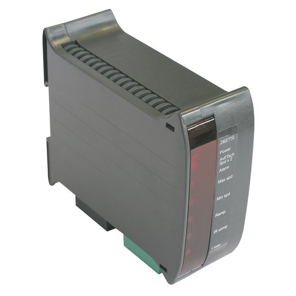 Sprint 340 3.4A 1Q 115V/230V 1ph AC to DC Non Isolated