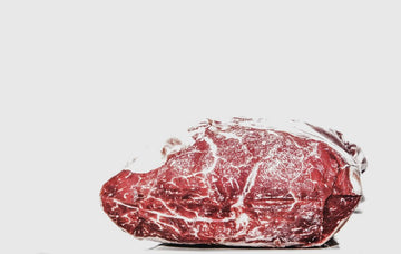 4 High-Quality Meat Delivery Options You Need to Know About