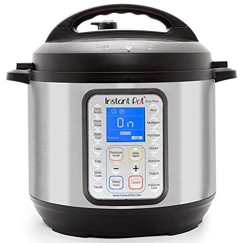 Multi-Use Programmable Cooker