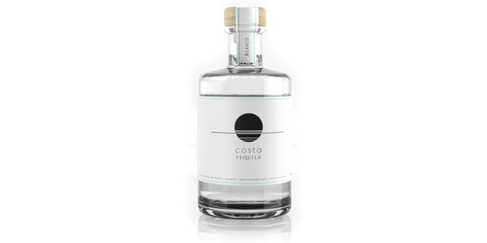 Costa Tequila Blanco