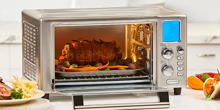For the Rotisserie Chicken Fanatic: The Emeril Lagasse Power 360