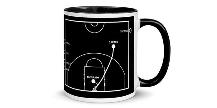 Greatest Play Mugs