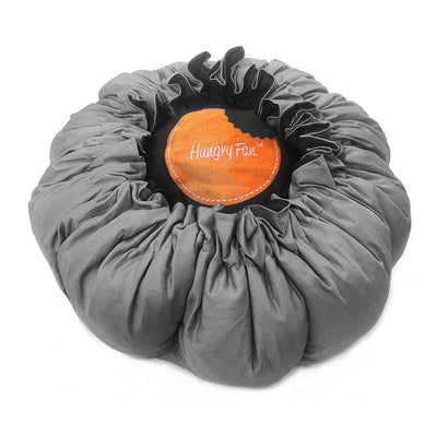 3-in-1 Fangating™ Thermal Bag or Portable Slow Cooker