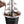 Load image into Gallery viewer, 3-Tier 1.5-Pound Chocolate Fondue Fountain