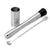 3-Piece Stainless Steel Muddling Set